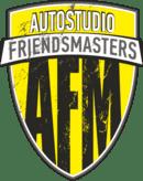 Автостудия FriendsMasters